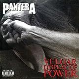 Vulgar Display of Power-Deluxe Edition (CD/DVD)