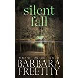 Silent Fall (Sanders Brothers Book 2)