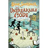 The Unbreakable Code (The Book Scavenger series 2)
