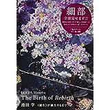 ≪誕生≫が誕生するまで The Birth of Rebirth