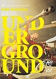 アンダーグラウンド 完全版 [DVD]