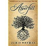 Asperfell (Asperfell trilogy Book 1)