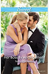 Her Boss By Arrangement Kindle Edition