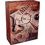 Asmodee Game Sherlock Holmes: Jack The Ripper & West End Adventures