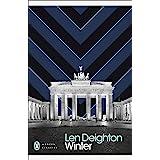 Winter (Penguin Modern Classics)