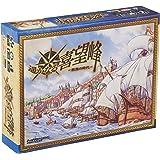 アークライト 遥かなる喜望峰 -航海の時代- (2-5人用 プレイ人数×10分 10才以上向け) ボードゲーム