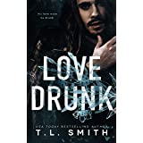Love Drunk (Love Me, Duet Book 1)