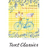 The Sky in Silver Lace: Text Classics