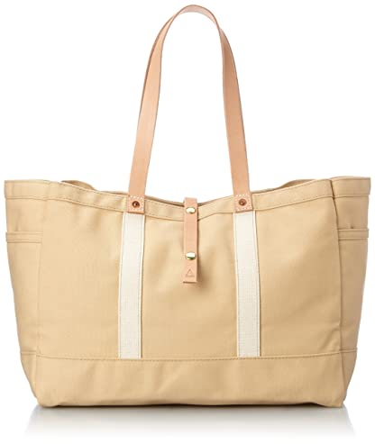 Artifact Bag Tool & Garden Tote Duck Cotton Canvas 175-DC: Butter