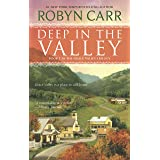 Deep in the Valley: 1