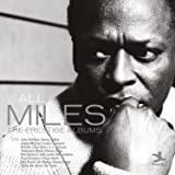 All Miles: The Prestige Albums (14 CDS)