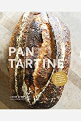 Pan Tartine (Los ilustrados nº 1) (Spanish Edition) Kindle Edition