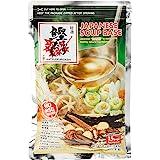 Sankou Bonito Japanese Dashi Soup Base No MSG (15 Bags), 124.5 g