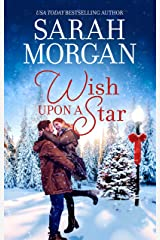 Wish Upon A Star/The Christmas Marriage Rescue/The Midwife's Christmas Miracle (Lakeside Mountain Rescue) Kindle Edition