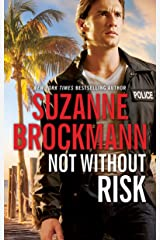 Not Without Risk Kindle Edition
