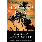 Havana Bay: An Arkady Renko Novel