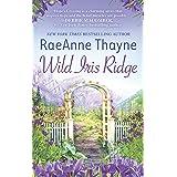 Wild Iris Ridge: A Small-Town Romance: 07