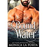 Bound by Water (The Immortals Book 11)