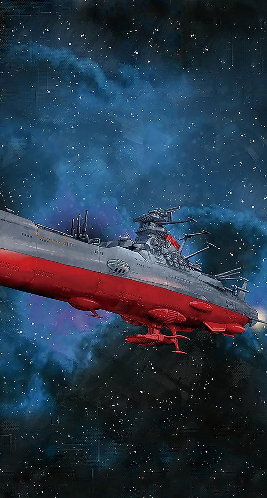 01年宇宙の旅 壁紙 01年宇宙の旅 壁紙 あなたのための最高の壁紙画像