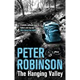 The Hanging Valley: DCI Banks 4