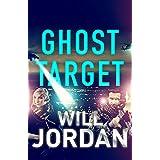 Ghost Target (Ryan Drake Book 6)