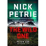 The Wild One: 5