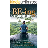 BE-ing Leadership: How to Thrive Using the SER Model