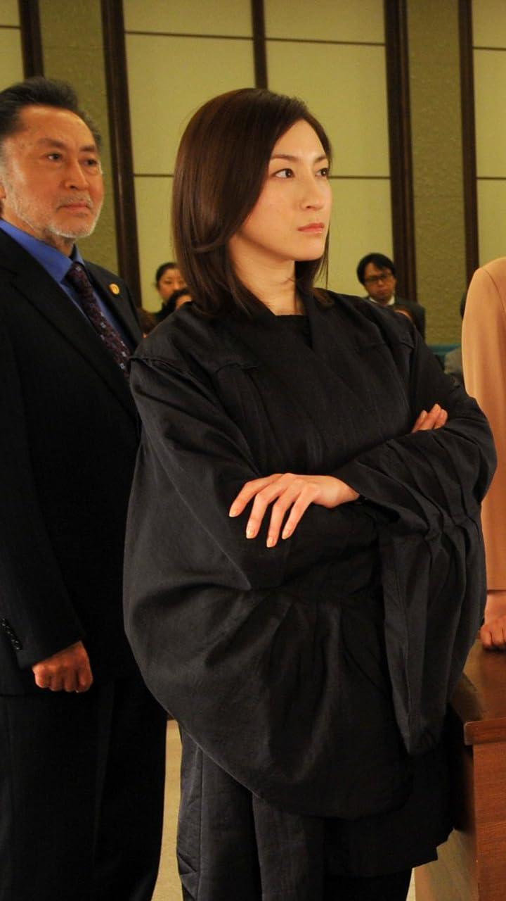 広末涼子 Hd 7 1280 壁紙女性タレント画像 スマポ