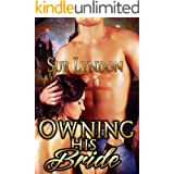 Owning His Bride