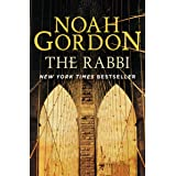 The Rabbi