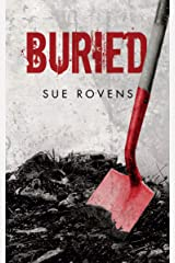 Buried (English Edition) Kindle版