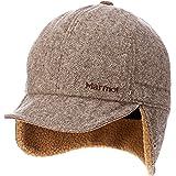 [マーモット] キャップ・ハット W's Warm Cap/ウィメンズウォームキャップ