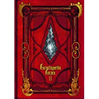 Encyclopaedia Eorzea ~The World of FINAL FANTASY XIV~ Volume…