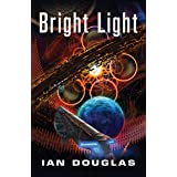 Bright Light: AN EPIC ADVENTURE FROM THE MASTER OF MILITARY SCIENCE FICTION (Star Carrier, Book 8)