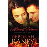 Almost Forever (Hanover Falls Series Book 1)