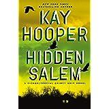Hidden Salem: 19