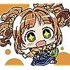 アイドルマスター - 高槻やよい HD(1440×1280) 46663