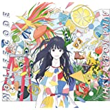 NO LIFE CODE(初回限定盤CD+DVD)