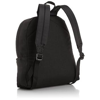 Daypack PC-DP-01: Black