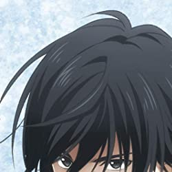 ましろのおとの人気壁紙画像 澤村 雪(さわむら せつ)