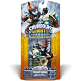 Skylanders Giants Character Pack - Fright Rider