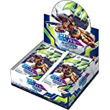 バンダイ (BANDAI) デジモンカードゲームネクストアドベンチャーブースターパック (BOX) [BT-07]