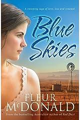 Blue Skies Kindle Edition