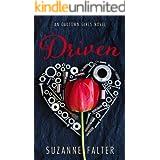 Driven (Oaktown Girls Book 1) (English Edition)