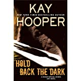 Hold Back the Dark (Bishop/Special Crimes Unit Book 18)