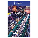 Lonely Planet Best of Tokyo 2020 (Best of City)