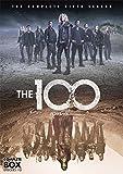 The 100 ハンドレッド シーズン5/The 100: Season 5