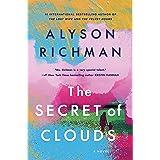 Secret of Clouds