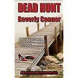 Dead Hunt (DIANE FALLON FORENSIC Book 5)