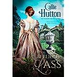 His Rebellious Lass (Scottish Hearts Book 1)